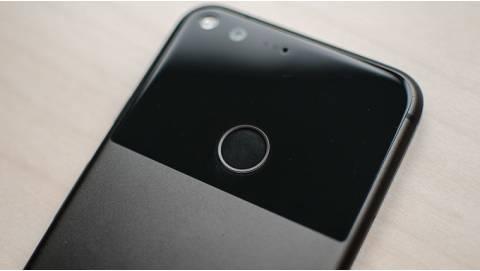 Google Pixel XL 2 lộ diện: Snapdragon 835, RAM 4GB, Android O