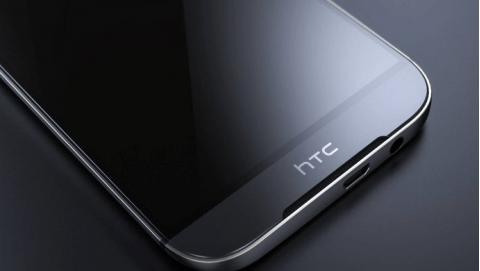 HTC One X10 ra mắt: Helio P10, pin 4000mAh, giá tầm 8 triệu