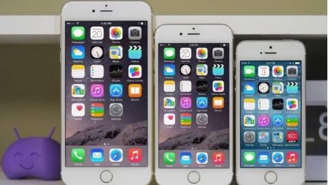 iPhone 6S Lock Nhật, Mỹ giá bao nhiêu thì nên mua?