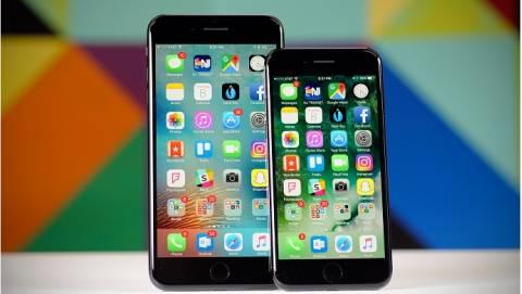 iPhone 7 Lock và 7 Plus Lock có hàng tại Duchuymobile.com