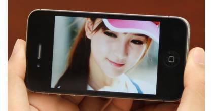 iPhone 4S vang dội một thời về giá 1,5 triệu tạo cơn sốt