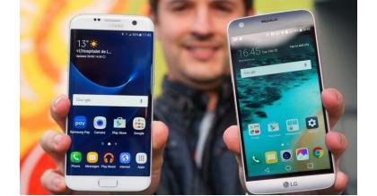 Bộ đôi smartphone chụp ảnh xóa phông tốt giá dưới 9 triệu
