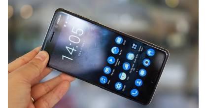 Nokia 6 giá bao nhiêu, mua ở đâu khi về Việt Nam?