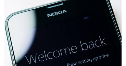 Nokia D1C sẽ lên kệ với mức giá phổ thông, chỉ 150 USD