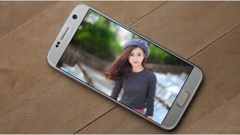 Hướng dẫn cách chụp ảnh xóa phông cho mọi smartphone
