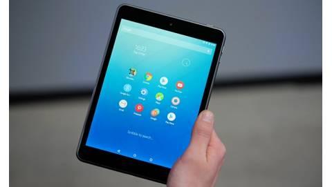 Nokia N1 quay trở lại Việt Nam, giá 3,6 triệu đồng