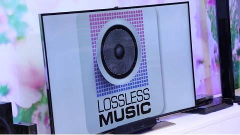 Mẹo dễ dàng để nghe nhạc Lossless (FLAC) trên iPhone, iPad