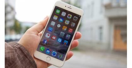 Cùng giá 6 triệu, nên mua iPhone 6 Plus Lock hay Galaxy S6 Edge Plus?