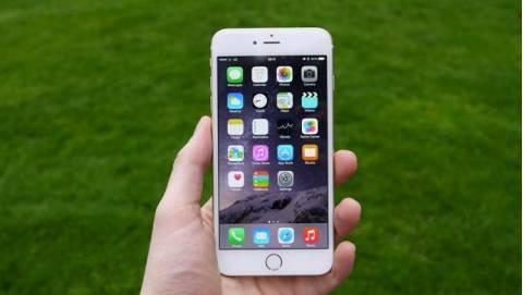 Mẹo đơn giản quay màn hình iPhone mà không cần Jailbreak