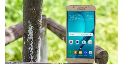 Top 4 smartphone RAM 3GB, giá dưới 4 triệu đáng mua hiện nay