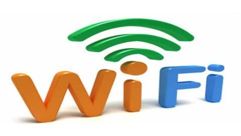 Hướng dẫn chọn nơi đặt wifi bắt sóng mạnh nhất