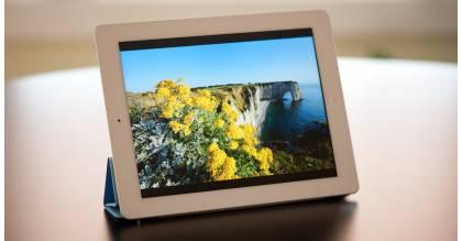Hướng dẫn phân biệt các dòng iPad hiện nay