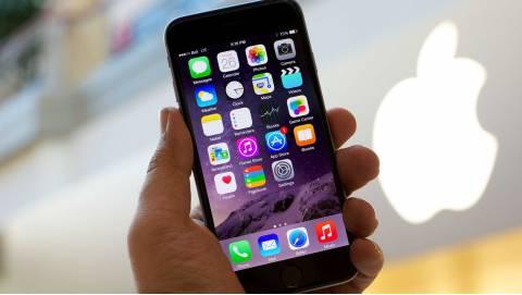 Thủ thuật sao lưu và phục hồi dữ liệu trên iPhone, iPad chạy iOS 8.4