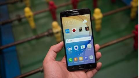 Samsung Galaxy J7 Prime chính hãng – Giá 6 triệu, rẻ nhất trên thị trường