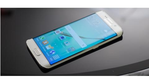 Top 4 siêu phẩm smartphone đẳng cấp, giảm giá sốc tại Đức Huy Mobile