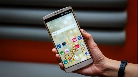 Đồng giá 6 triệu, Lenovo ZUK Z2 và LG V10 tạo cơn sốt với RAM 4GB