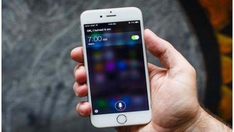 Những tính năng hay trên iPhone mà nhiều người thường không chú ý