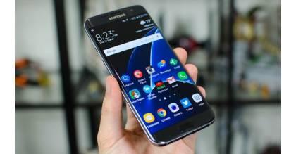 6 Smartphone tốt nhất thay thế cho Note 7