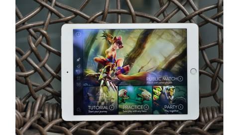 Điểm tin ngày 06/09 : iPad tiếp tục giảm sâu, Infocus M560 về tầm 2 triệu