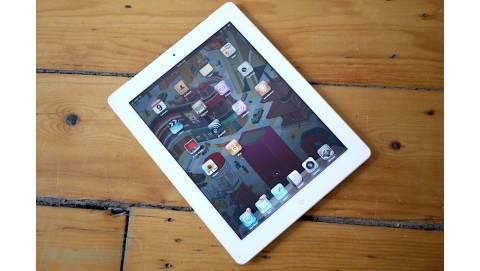 Nên chọn mua iPad 2 cũ hay iPad 3 cũ?