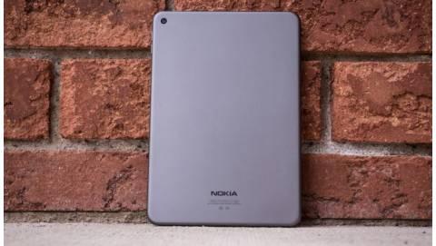 Nokia N1 – Thiết kế giống iPad Mini, giá 3,6 triệu