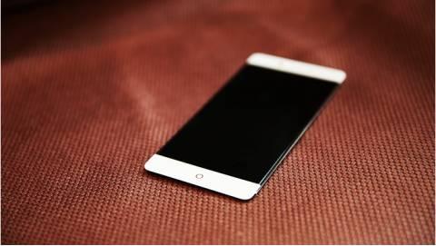 ZTE Nubia Z11 ra mắt: RAM 6GB, chip Snapdragon 820, giá tốt