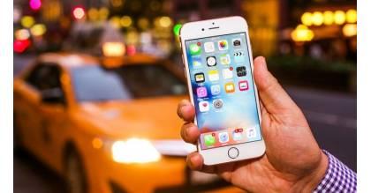 iPhone 6S Lock tạo cơn sốt tháng 11 với giá tầm 7 triệu