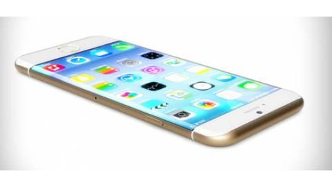Thị trường Mỹ, iPhone 6s 16GB bán với giá rẻ nhất chỉ 14,8 triệu đồng