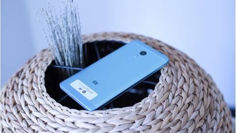 Top 3 smartphone Xiaomi đáng mua trong tầm giá 3 triệu