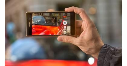 Sony Xperia M5 Dual chính hãng về giá dưới 5 triệu