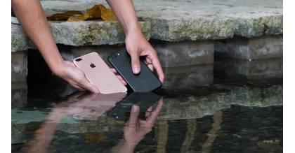 iPhone 7 Plus là chiếc smartphone tốt nhất thế giới năm 2016