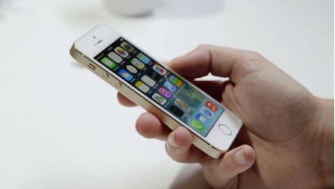 Mẹo kiểm tra độ chai pin khi mua iPhone cũ