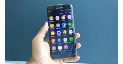 Có nên mua Samsung Galaxy S7 Edge giá tầm 10 triệu?