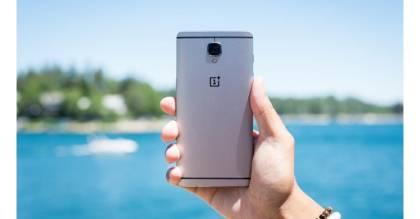 5 Lý do khiến OnePlus 3 xứng danh một kẻ hủy diệt Flagship