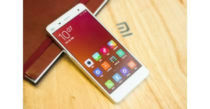Xiaomi Mi5 sẽ mang đến những thay đổi ngoạn mục