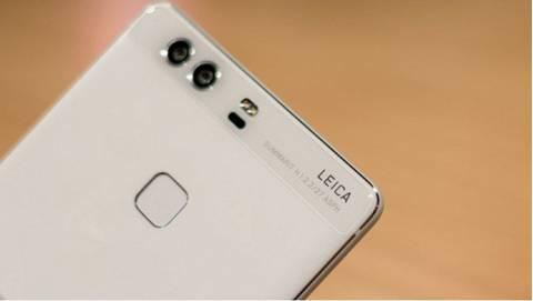 Xiaomi Redmi Note 4 lộ ảnh thực tế với camera kép