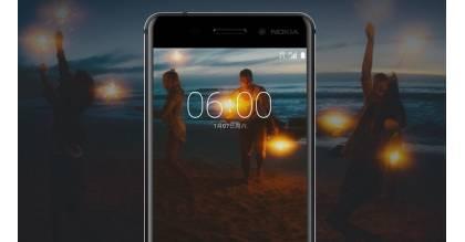 Nokia 6 đọ camera với OnePlus 3T RAM 6GB