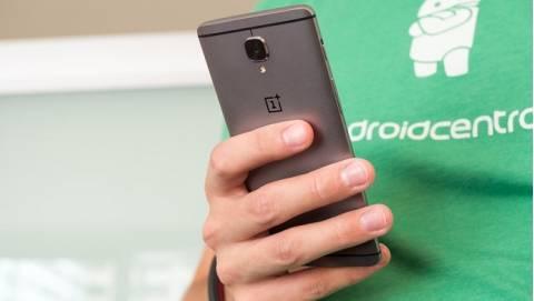 Đấu trường RAM 6GB – Chọn OnePlus 3 hay Samsung Galaxy C9 Pro?