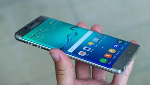 Samsung Galaxy S6 Edge Plus giá 9 triệu có nên mua?