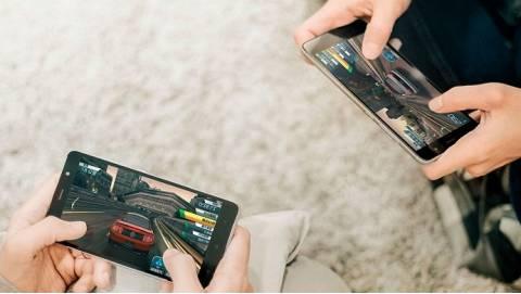 Xiaomi Redmi Pro và Xiaomi Mi Book lộ ảnh trên tay trước giờ G