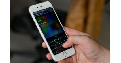 iPhone 5S về hơn 4 triệu, iPhone 6 về 7 triệu cuối tháng 10