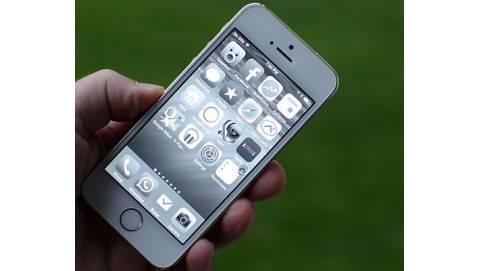 Tính năng Grayscale trên iOS 8 thực sự giúp tiết kiệm pin cho iPhone?