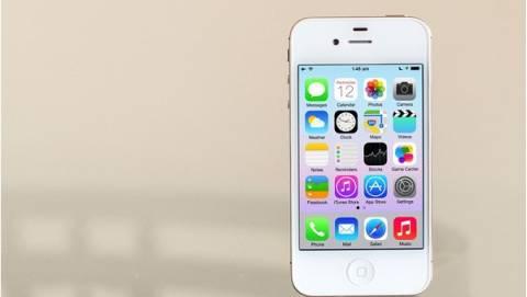 Một iOS 9 khác sẽ được phát triển dành cho iPhone 4S, iPad Mini