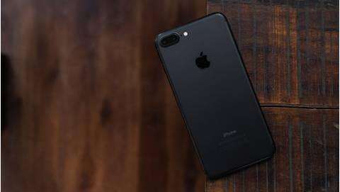 iPhone 7 Plus Lock giá dưới 16 triệu, oanh tạc thị trường