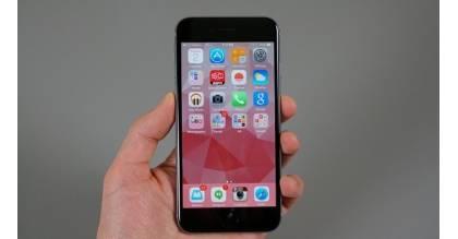 iPhone 6 xách tay giá bao nhiêu, khác gì với bản chính hãng?