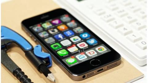 Thủ thuật xóa tài khoản iCloud trên iPhone chạy iOS 9