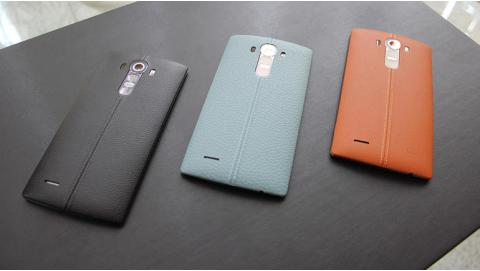 Những mẹo tiết kiệm pin cho LG G4 bạn nhất định phải biết