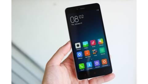 Xiaomi Redmi Note 2 và Lenovo K3 Note: Smartphone nào đáng mua hơn?