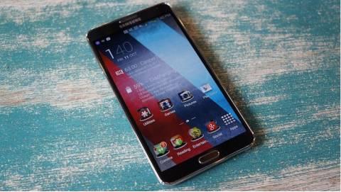 Smartphone nào RAM 3GB, chạy mượt giá dưới 4 triệu?