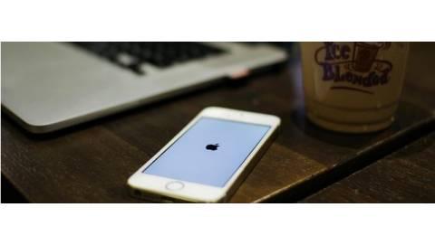 Hướng dẫn cách khắc phục iPhone bị treo táo khi nhận tin nhắn lạ